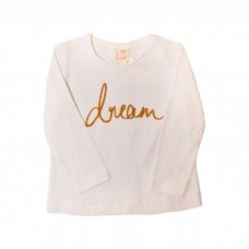 Реглан Z-RA DREAM кремовый