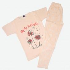 Пижама Vitmo511