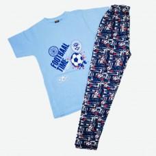 Пижама Vitmo5203 2