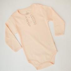 Боді Bi Baby  56402