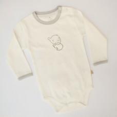 Боді Bi Baby  56428