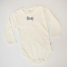 Боді Bi Baby  56504