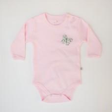 Боді Bi Baby  56506