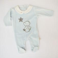 Боді Bi Baby  60239