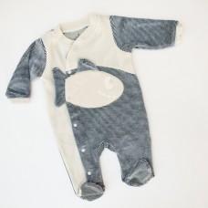 Боді Bi Baby  60240