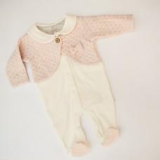 Боді Bi Baby  60241