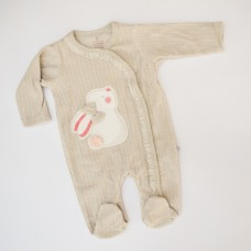 Боди Bi Baby 60255