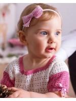 Секреты детской фотосессии. Советы профессионального фотографа Анны Песчанской
