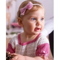 Секрети дитячої фотосесії.  Поради професійного фотографа Анни Песчанской