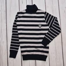 Детский свитер под горло ADA YILDIZ 3006
